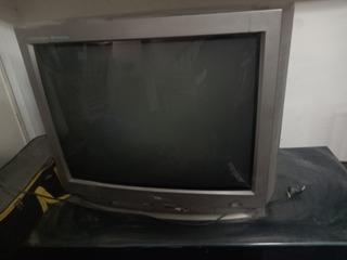 Televisión Televisor 26 Pulgadas