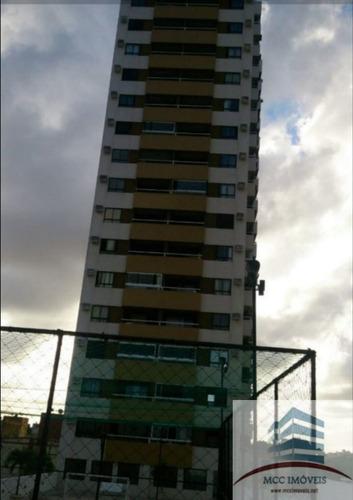 Apartamento A Venda Em Neópolis