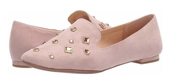 Zapatos Katy Perry The 75109487