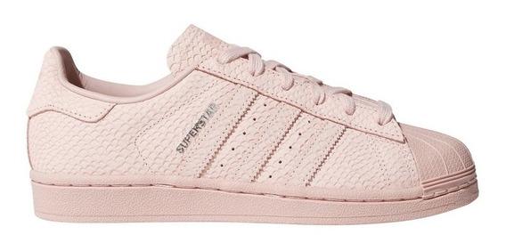 Zapatillas adidas Originals Superstar -b41506- Trip Store