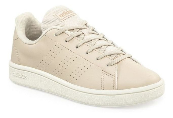 adidas Advantage Base W Mode1141