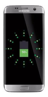 Samsung Galaxy S7 Borda 5,5 Dual Sim G935fd 4g 32g