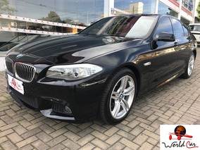 Bmw 528i Xg 31 2.0 Turbo