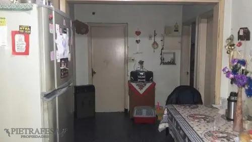 Casa En Venta 3 Dormitorios 2 Baños Vera Unión - Ref: 762