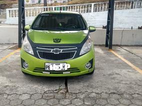 Chevrolet Spark Spark Gt