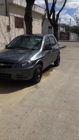 Chevrolet Celta Sin Deuda