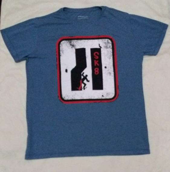 Camisas De Marca | Barato | Ótimo Preço