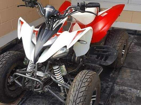 Motomel Mx 250