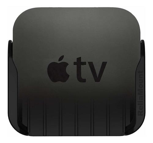Soporte Para Tv Apple Compatible Con Apple Tv K Y Apple...