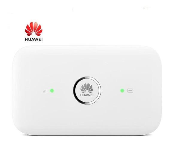 Router Wifi Internet 4g Lte Para Linea Celular Digitel Sim