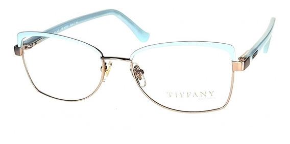 Armazón Tiffany Modelo 4421