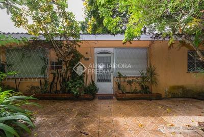 Casa Em Condominio - Teresopolis - Ref: 281494 - L-281494