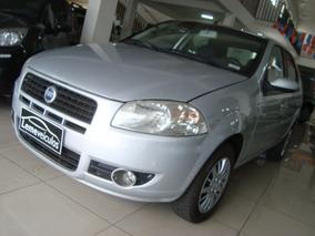 Fiat Palio Elx 1.4 2007/08