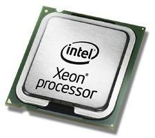 Xeon E5320 Quad-core 8m Cache 1.86ghz 1600mhz Lga771