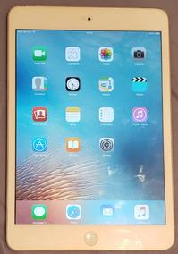 iPad Mini 32 Gb 4g + Wi-fi