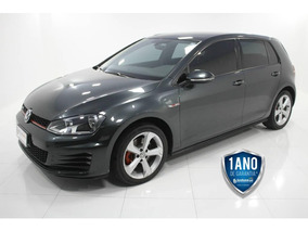 Volkswagen Golf Gti Teto Ac