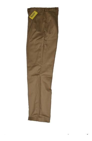 Pantalon Talla 34 Mujer Mercadolibre Com Mx