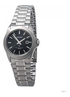 En Dama Reloj Mercado Relojes Libre Cristal Orient Zafiro Pulsera N80ZPOkXnw