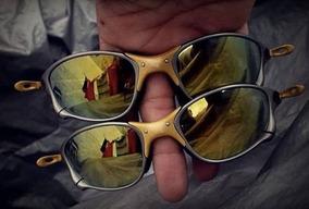 Lupa 24k Dourada Original Importada E Relogios Invicta Ori