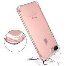 Kit Protech Capa Capinha Case+película iPhone 7 Barato!