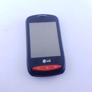 Celular LG T310 Cookie Style Desbloqueado