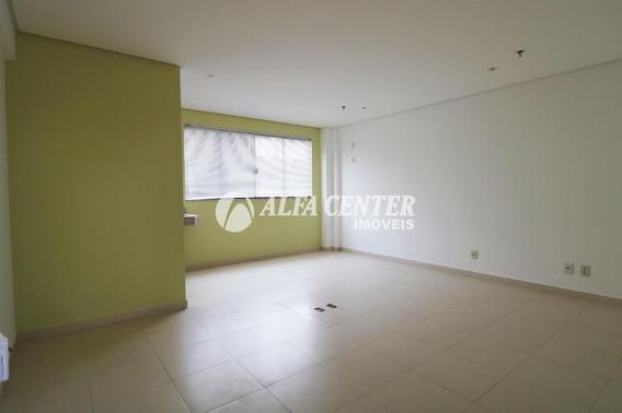 Sala Para Alugar, 25 M² Por R$ 800/mês - Setor Bueno - Goiânia/go - Sa0203