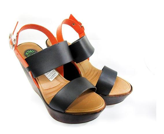 Sandalia Para Dama Kiwi