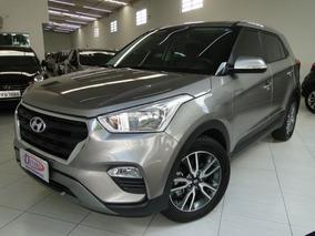 Hyundai Creta Pulse 1.6 16v, Gjx0057