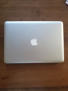 Apple Macbook Pro 13 - Impecable!