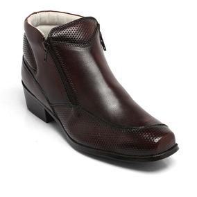 dd4a6ff5a Sapato Score - Sapatos com o Melhores Preços no Mercado Livre Brasil