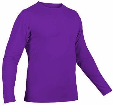 Kit 5 Camiseta Uv50+ Uso: Piscina; Praia; Trilha; Pescaria;