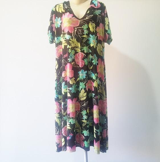 Plus Size, Camisa Feminina Vestido