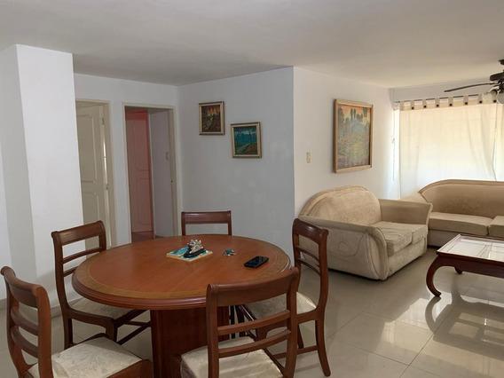 Apartamento En Venta - Resid. Las Americas