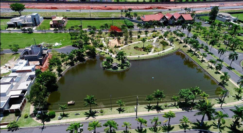 Terreno-em-condominio-para-venda-em-condominio-village-la-montagne-sao-jose-do-rio-preto-sp - 2021188