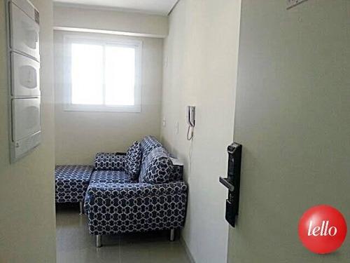Imagem 1 de 14 de Apartamento - Ref: 225622