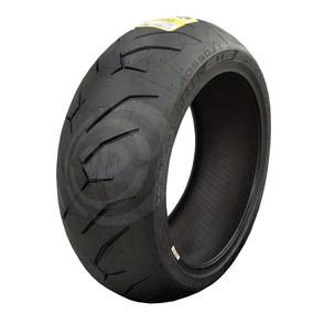 Pneu Pirelli Diablo Rosso 2 Radial 180/60-17 Monster 821