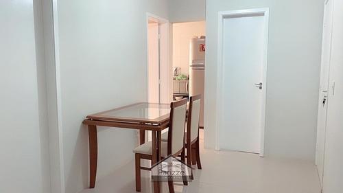 Apartamento Na Vila Amália! - 7104-1