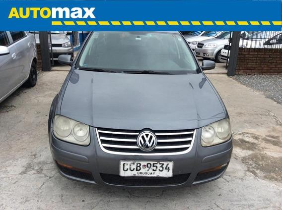 Volkswagen Bora Trendline 2008