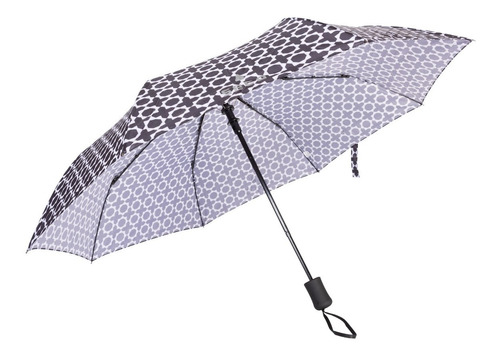Paraguas Estampado