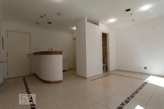 Apartamento Para Aluguel - Santa Cecília, 4 Quartos, 84 - 892885207