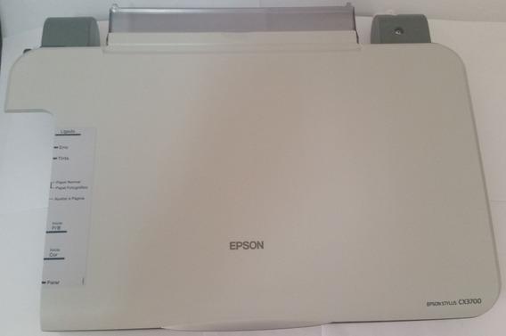 Scanner Epson Cx3700 Módulo Completo Original!!!