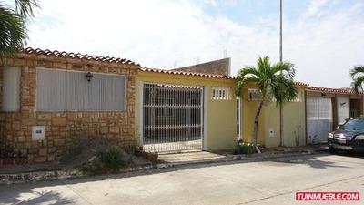 Casas En Venta Charallave Mls #17-3281