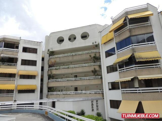 Apartamentos En Venta Cam 12 Mg Mls #19-6088 -- 04167193184