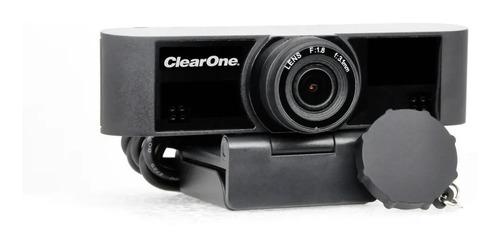 Webcam Clear One Unite 20 Pro Visión 120° Zoom 6 Cuotas