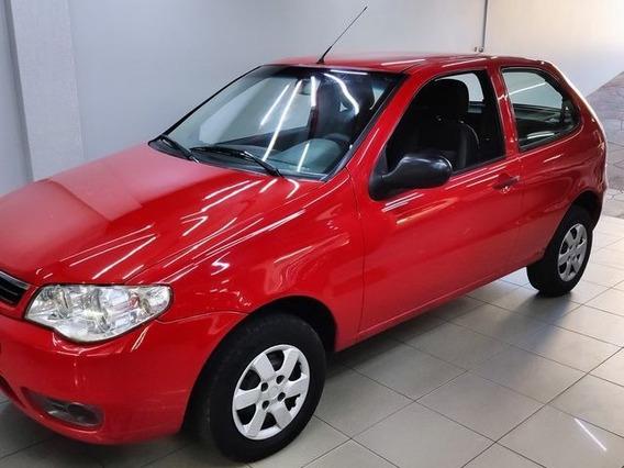 Fiat Palio Economy 1.0 8v Fire Flex, Iyg3482