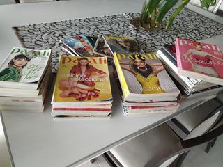 Lote De 28 Revistas Para Ti Colecciones