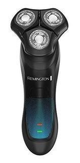 Afeitadora Rotativa Inalámbrica Remington