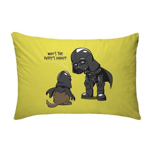 Fronha Vader Dog