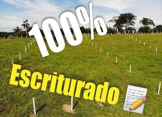 130 C Ainda Da Tempo Corre!!