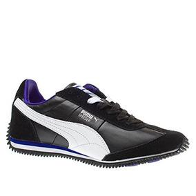 269ff94c Zapatos Deportivos Puma Dama - Zapatos Puma de Mujer en Mercado ...